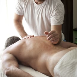 gigolo boy gay escort massage